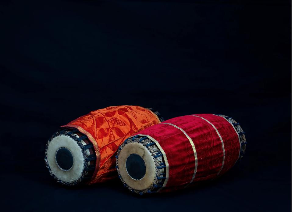 "Navatman's Diwali Show ""The Ramayana"""