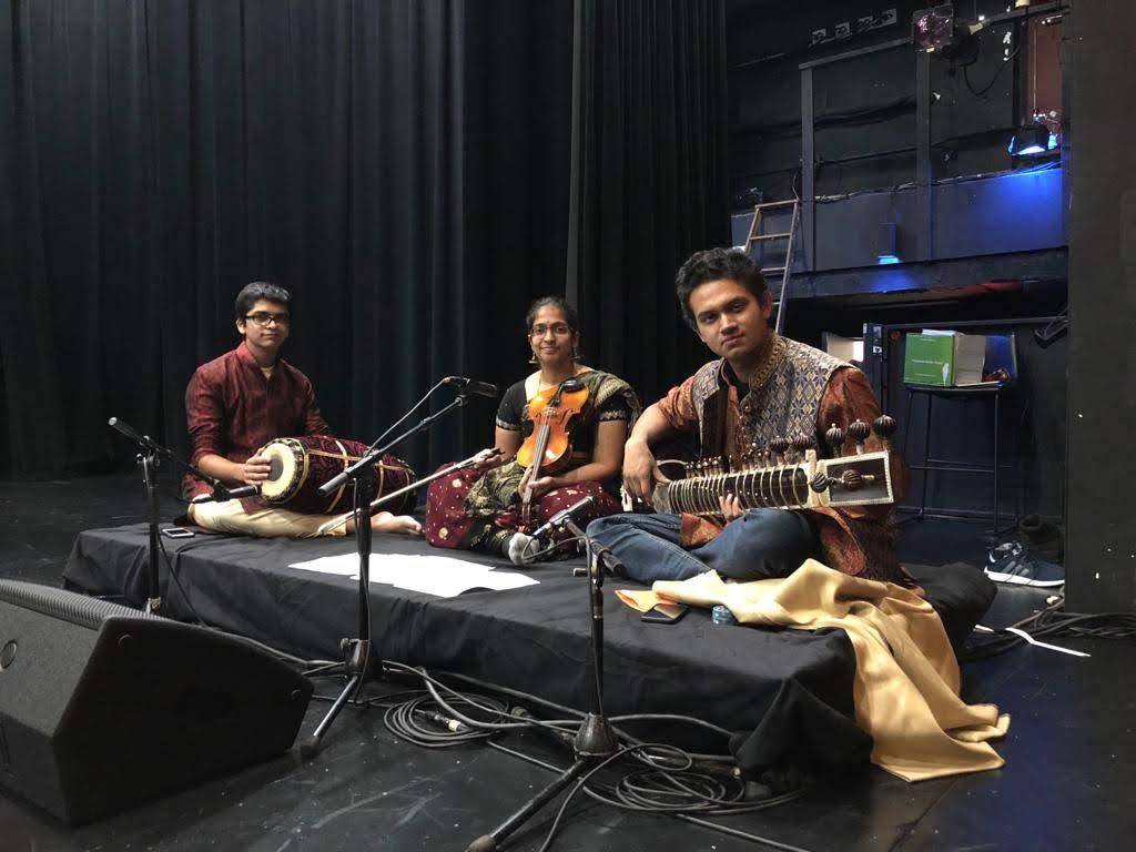 Navatman_Diwali_20181019