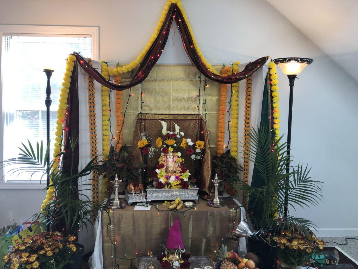 Ganesh_Chaturthi_House_Concert
